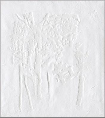 """ללא כותרת, 2010, הדפס על נייר, 37 x 44 ס""""מ"""