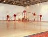 (temporary) Happiness, installation view, Janco Dada Museum, Ein-Hod