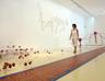 (temporary) Happiness, installation view, Herzliya Museum of Contemporary Art