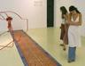 (temporary) Happiness, exhibition opening, Herzliya Museum of Contemporary Art