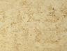Yatzanu Dfukim (We Were Messed Up), 1996, oil on marble board, 25 x 45 x 2 cm
